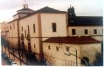 C.onvento de carmelitas de Coimbra