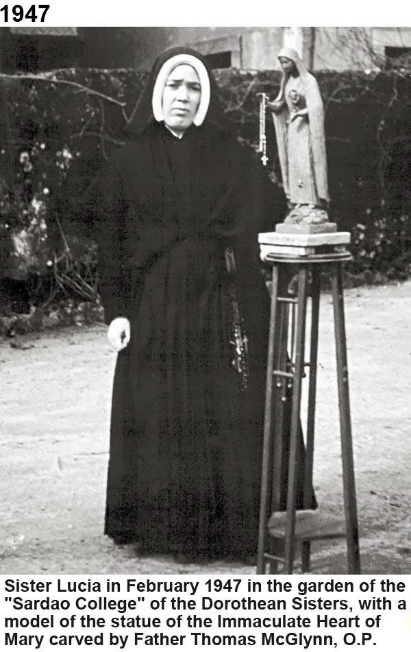 sisterlucia1947
