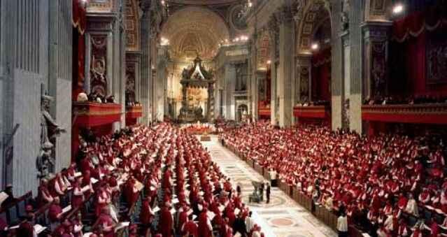 concilio-vaticano-ii-4-e1350035475620