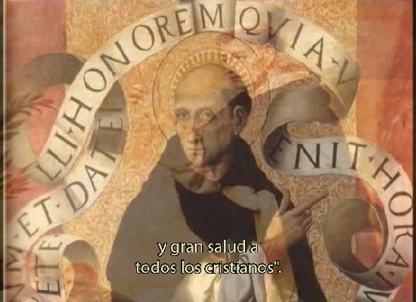 San Vicente Ferrer 1
