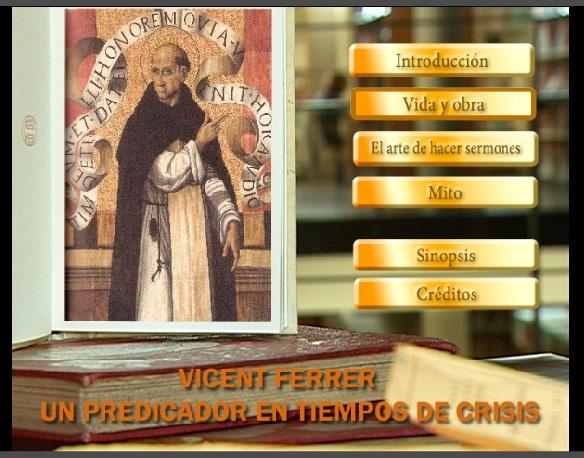 San vicente Ferrer 2