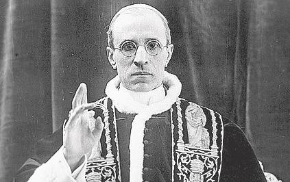 Pío XII 2
