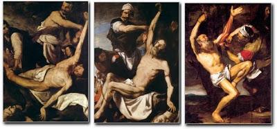 san bartolome Ribera 11