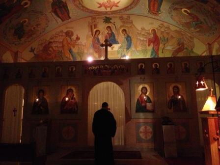 exaltación de la cruz 5