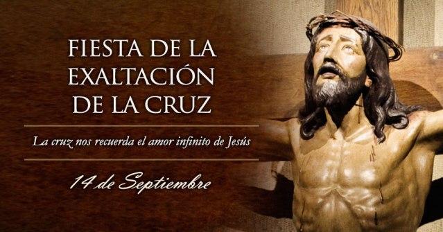 Exaltacion de la cruz3