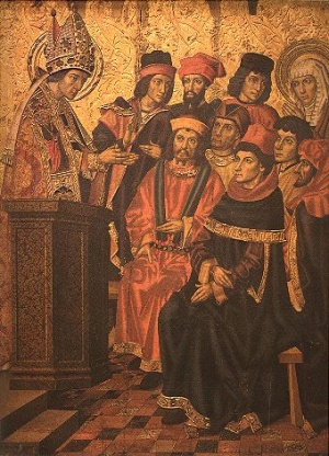 st_augustine_and_st_monica_listening_to_st_ambrose