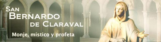 san Bernardo de claraval 2