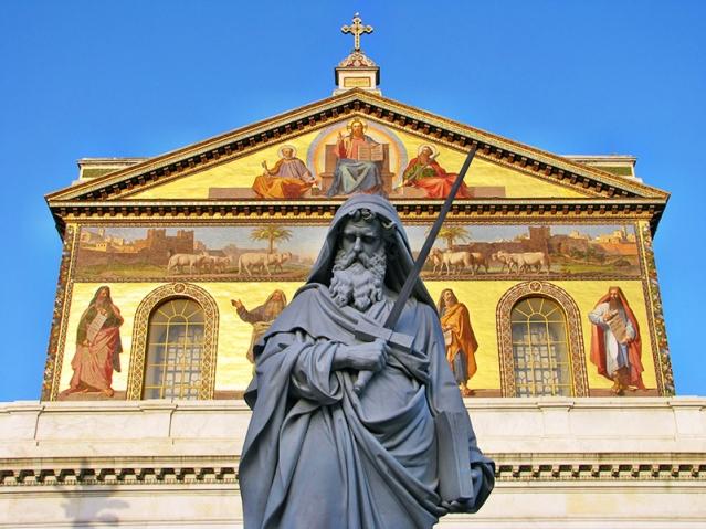 Basilica_di_San-Paolo