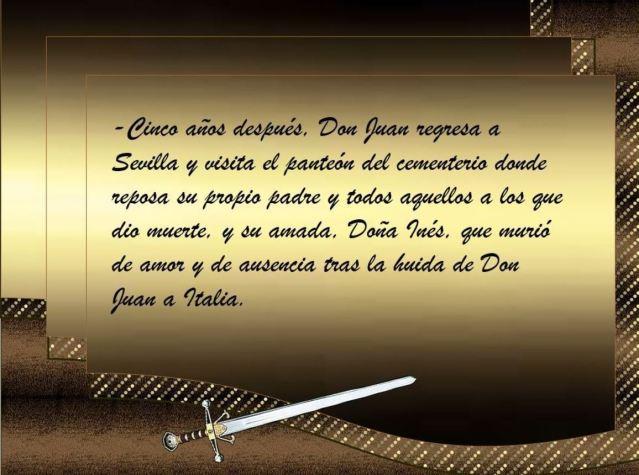 Don-Juan-tenorio-4-cita