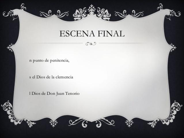 don-juan-tenorio-escena final
