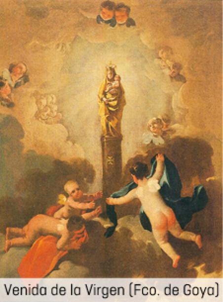 Virgen_en_Zaragoza.png